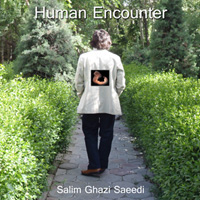 Human Encounter (2011)