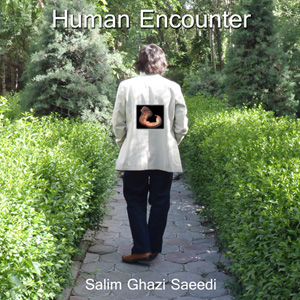"Featured recording ""Human Encounter"""