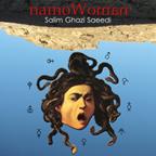 namoWoman album