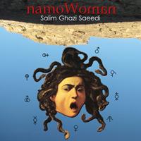 namoWoman cover
